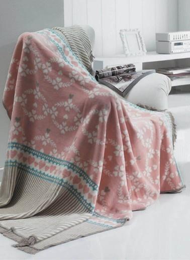 Battaniye 200x220 Kutulu-Merinos